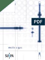 Catalogo Mollea Gas