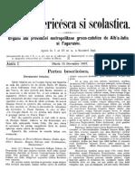Foaie bisericeasca5