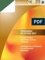Informatica 2013