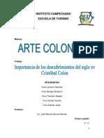 Tema 2(Equipo Vicente).