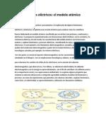Los fenómenos eléctricos.docx