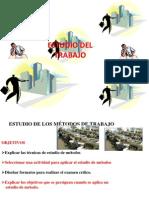 I Parte Ing. Metodos22 2011 II