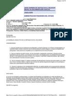 ley afi.pdf