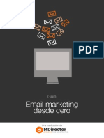 Guia Email Marketing Desde Cero.original