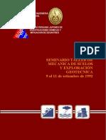 ASTM Designación D698-78