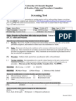 ppppc-screening-tool 0913