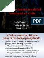 storiesinstitucionalidadambiental vasconi
