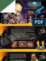 ETV PT Sponsorship Presentation
