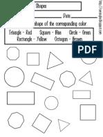 17-shapes(2)