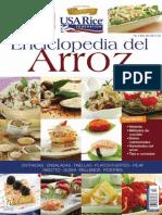 Enciclopedia del arroz.pdf
