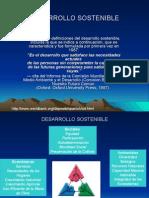 desarrollo sostenible[1]