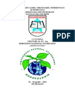 2012 Volum Geoecologia