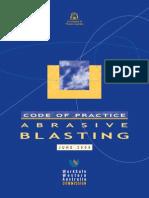 Code_abrasivs_blasti.pdf