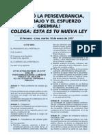 profesionalizacion 28951