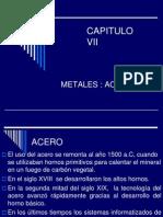 ACERO-2014t