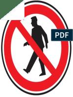 proibida_passagem_peoes