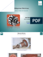 motor-induccion.pdf