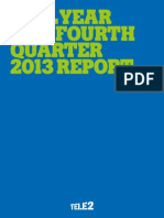 20140207 Full Year and Fourth Quarter 2013 Report en 0 1529501