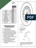 TEMA 5-Sincronas2.pdf