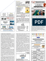 BOLETIM - JULHO 2014-1.pdf