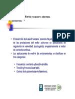 Tema4-asincronas.pdf