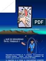 CONCEPTOS BASICOS DE SEGURIDAD (1).ppt