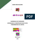 Barrinhas de Cuisenaire Introducao a Construcao Dos Fatos Fundamentais Da Adicao1