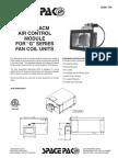 ACM1-709 ACM Submittal.