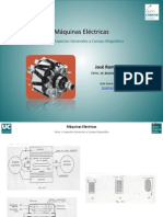 aspectos-generales.pdf