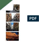Rome - Ρώμη