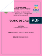 Diario Duraz