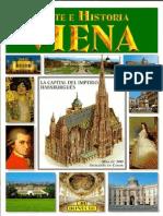 Arte e Historia de Viena