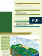 Manual de Acceso al Agua.pdf