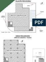 Instalaciones_provisionales
