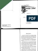 Deutsche Fibel 1901