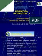 MATESISTEMA (1)
