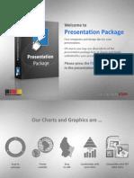 Presentation Package En