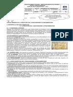 Guía 8 Noveno 3 Periodo 2014 Vanguardismo