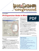 MS3D-Pit_Expansion_Undo-200705.pdf