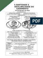 0 - Cas_x_Div - Livro Completo 7