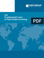 our fundamental laws v 5
