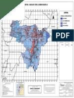 mapa_cuencas_pichincha