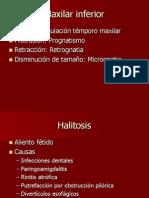 Cavida Oral