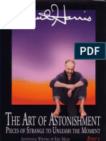 Paul Harris - Art of Astonishment Vol. 2 (Complete)