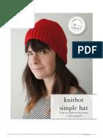 knitbotKALhat_120213