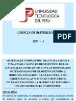 Ciencia de Materiales II - 11