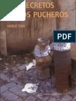 This, Hervé - Los Secretos de Los Pucheros