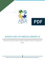 manualparaasfamiliasversao2-130505183344-phpapp02