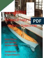 1 Hidrodinamica y Resistencia Al Avance (1)
