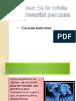 Falta y Planicficacion (1)